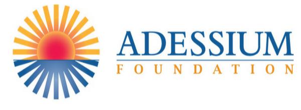 Adessium Foundation